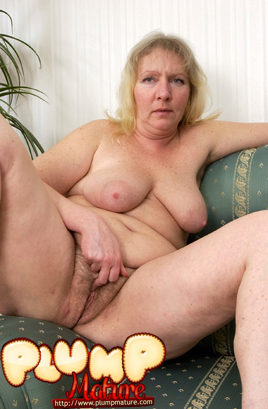 Bbw fat mature fuck with young man 6