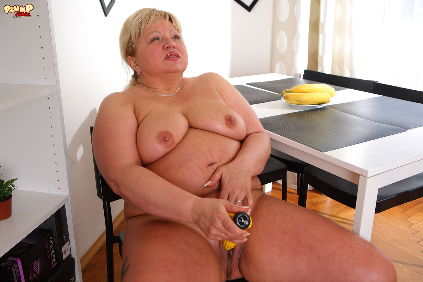 Mature chubby old sluts